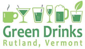 Green Drinks Rutland
