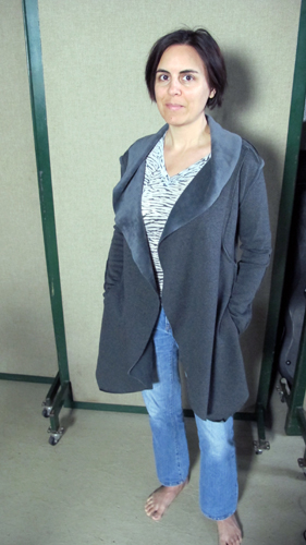 Womens clothing in Rutland Vermont